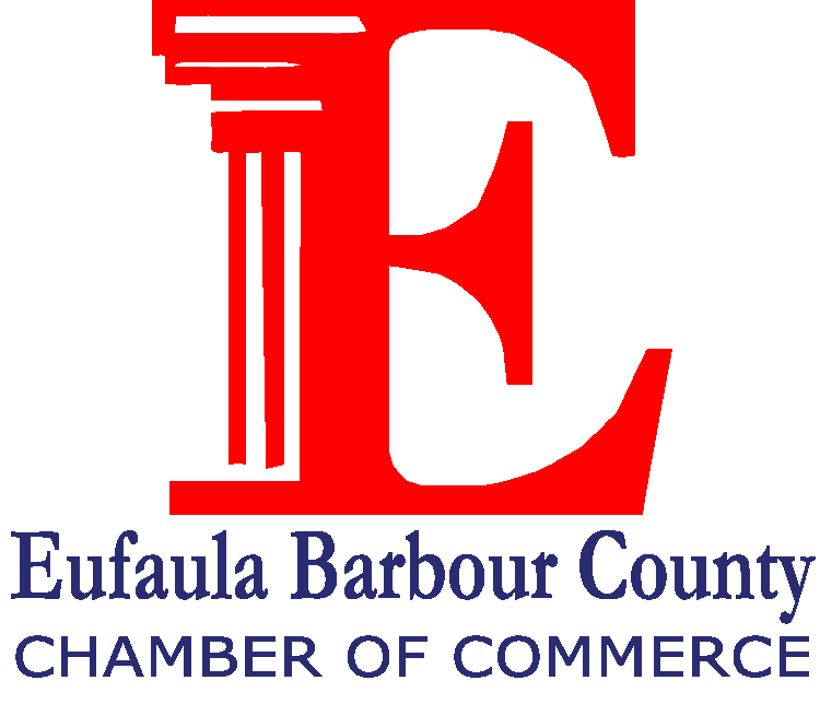 Eufaula Barbour County Chamber Announces Director of Economic Development Position Availability
